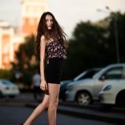 6 trucs pour choisir la jupe qu'il vous faut