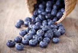6 aliments bons pour votre cerveau essentielspour réussir vos études