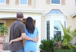 Des conseils malins pour trouver une maison qui grandira avec votre famille