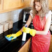 4 trucs faciles pour avoir « l'esprit du ménage »