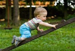 Conseils pour survivre aux années de la petite enfance