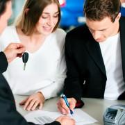 Achat de voiture: maîtrisez l'art de la négociation