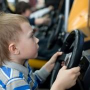 Quelques faits utiles sur la capacité de concentration et les jeux vidéos