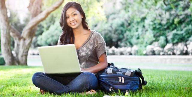 4 façons de se préparer pour l'université pendant l'été