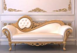 6 conseils pour nettoyer votre mobilieren bois, en vinyle et en cuir
