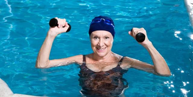 6 conseils pour vous motiver à fairede l'exercice lorsque vous êtes endouleur