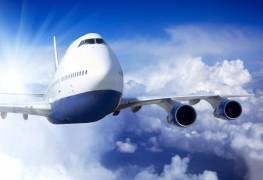 3 façonsde voyager à moindre coût et de manière plus sûre