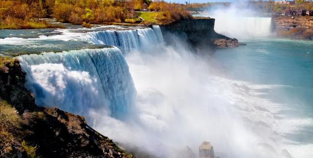 4 escapades romantiques au Canada pour vos prochaines vacances