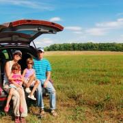Comment choisir la bonne assurance voyage