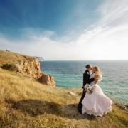 Mariage civil: aperçu des 5 préparatifs avant le grand jour