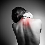 5 habitudes saines pour prévenir l'ostéoporose