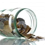 5 manières simples d'économiser de l'argent