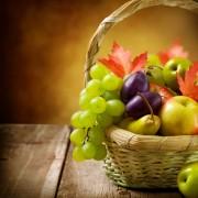 Opération mouches à fruits: éliminer ces insectes de votre cuisine