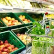 7 astuces pour magasiner astucieusement et économiser