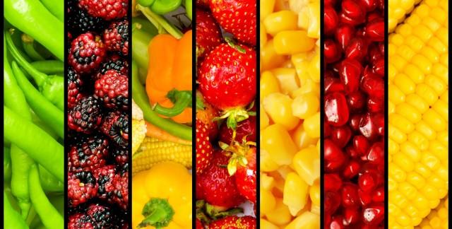 Conseils pour savoir faire des choix alimentaires éclairés