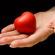 Comment diminuer le risque de cardiopathie et calmer l'inflammation
