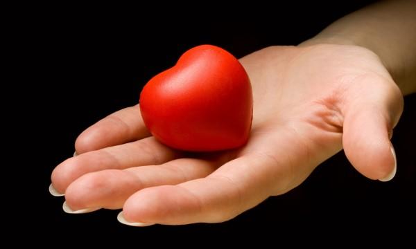Comment diminuer le risque de cardiopathie et calmer l - Comment calmer les coups de soleil ...