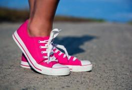 3 conseils pratiques pour venir à bout des maux de pieds