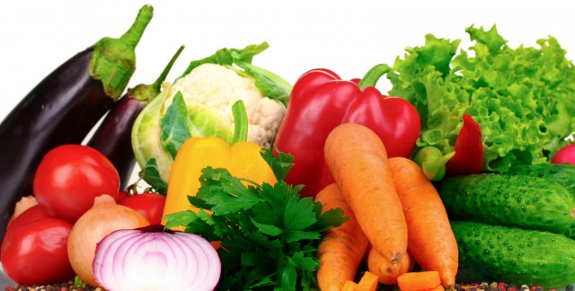 Le panais, un légume source de vitalité