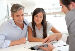 Comment choisir un prêt hypothécaire adapté à vos besoins?