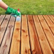11 choses à prendre en considération si vous prévoyez construire un patio ou une terrasse