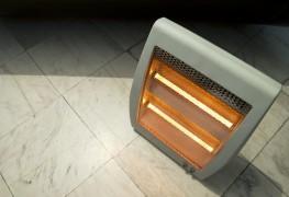 4 idées pour réduire vos facturesde chauffage et d'air conditionné