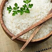 Un guide pour comprendre la valeur nutritionnelle du riz