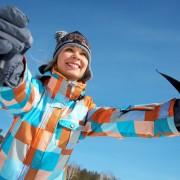 Les vêtements de ski de grande marque en valent-ils le coût?