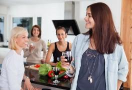 5 erreurs courantes à éviter lors d'une fête