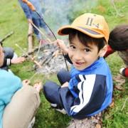 25 conseils et astuces pour le camping