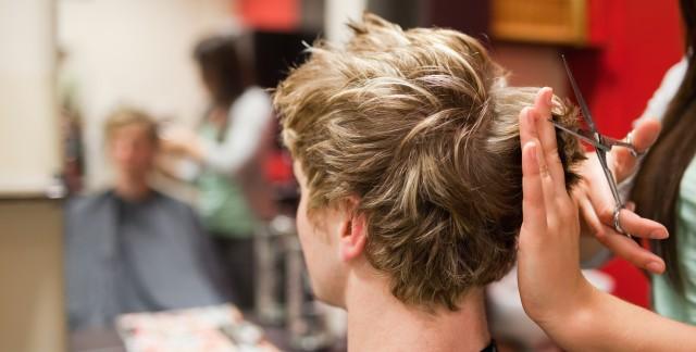 Les dernières tendances en matière de coupes de cheveux pour hommes