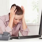 3 conseils pour vous aider à vous débarrasser du stress