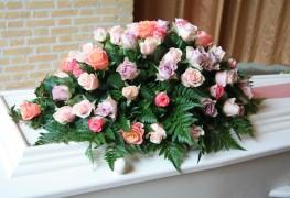 Planifiez clairement vos funérailles  grâce aux préarrangements