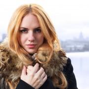 Connaissez-vous les trucs pour être sexy en hiver?