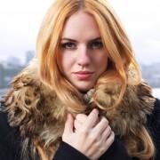 Quelques conseils pratiques pour l'entretien de vos manteaux de fourrure