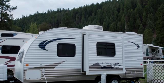 6 stratégies de voyage que chaque propriétairede camping-car devrait connaître