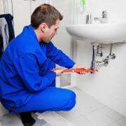 Pour vos travaux, c'est le meilleur plombier qu'il vous faut!
