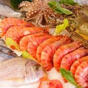 Conseils pour des produits frais: viandes et poissons