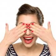 Des exercices tout simples pour préserver la santé de vos yeux