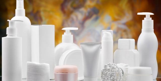 Comment magasiner intelligemment des produits cosmétiques respectueux de l'environnement