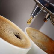 Alternatives écologiques : filtres à café, désodorisants, alarmes…