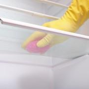 Conseils pour débarrasser votre réfrigérateur des mauvaises odeurs