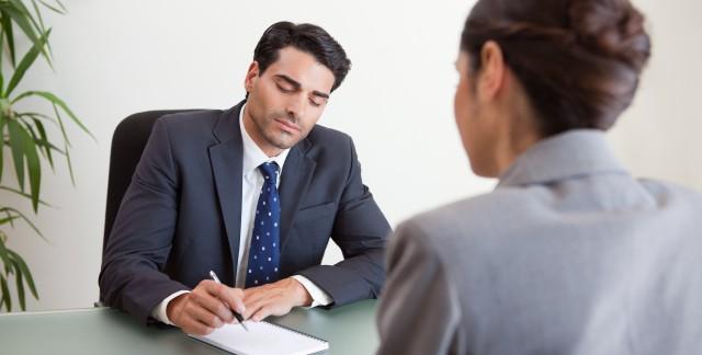3 points cruciaux pour bien négocier votre contrat d'embauche