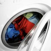 Pour préserver vos vêtements, confiez-les à un nettoyeur à sec