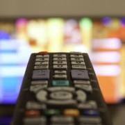 3 mythes au sujet de la télévision et de votre santé