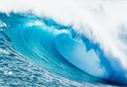 Saisissez la vague avec ces bases debodysurf