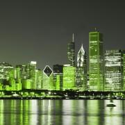 Les 3 meilleures villes pour célébrer la Saint-Patrick