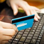 5 astuces pour économiser lors votre magasinage