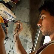 5 éléments de base pour réussir ses réparations électriques