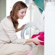 comment se d barrasser des mauvaises odeurs dans votre. Black Bedroom Furniture Sets. Home Design Ideas